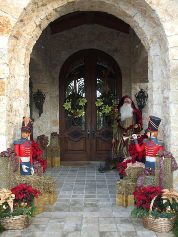 Christmas Exteriors - South Florida  (3/6)