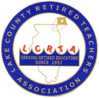 Lake County Retired Teachers Association