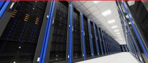Conheça e escolha o melhor data center para a sua empresa