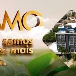 LCS Engenharia fornece sala cofre para a Coamo