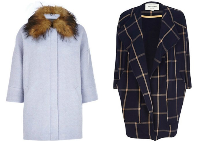 Irish Fashion Top A/W Coats 3