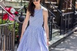 NYC Blogger: The Perfect Summer Dress 12
