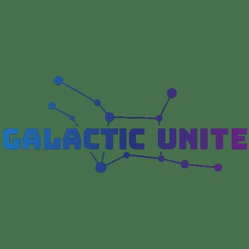 Galactic Unite