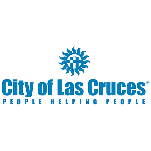 City of Las Cruces New Mexico