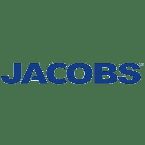 jacobsLogo