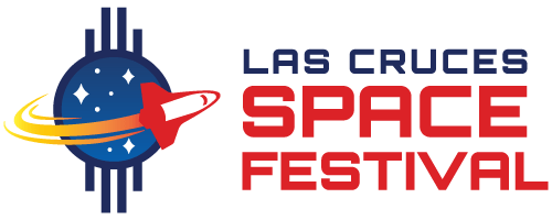The third annual Las Cruces Space Festival returns in 2020.
