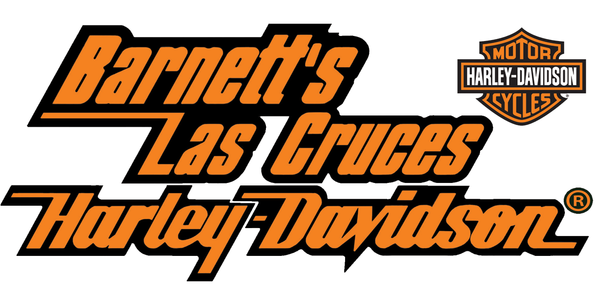 Barnett's Las Cruces Harley Davidson