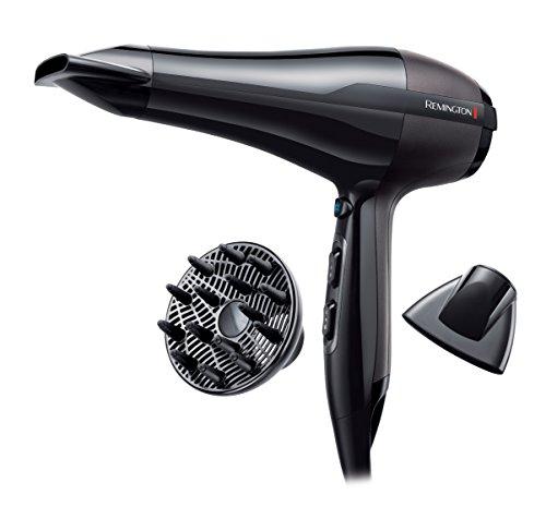 Philips Cura dei capelli BHD17700 DryCare Asciugacapelli