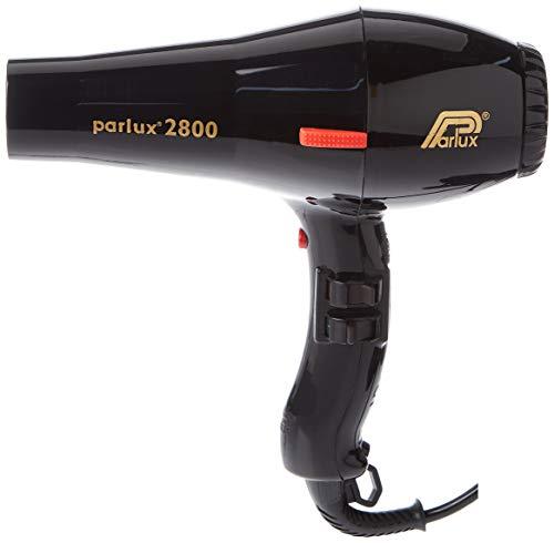 Asciugacapelli Parlux 2800