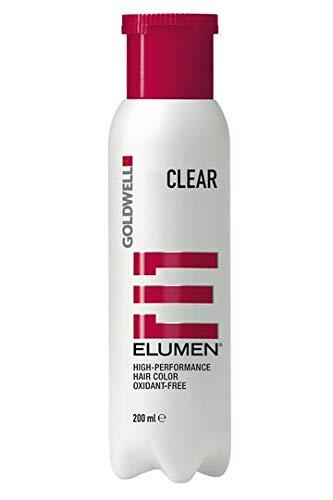 Goldwell - Elumen Clear - Linea Elumen Care & Tools - 200ml