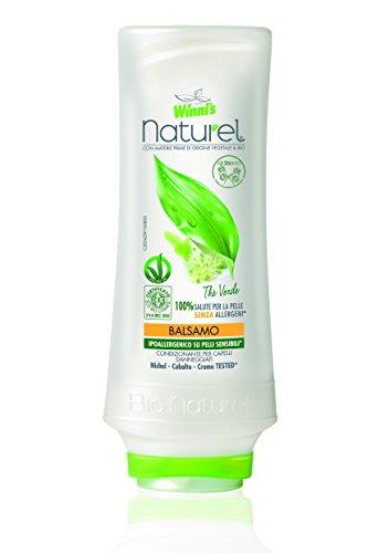 Winni's Naturel Balsamo - 250 ml - [confezione da 8]