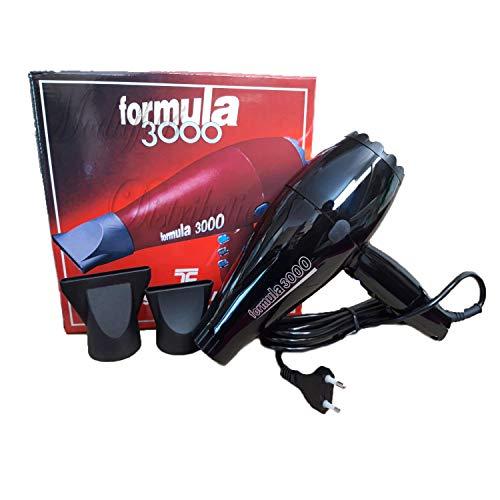 Phon Asciugacapelli Formula 3000