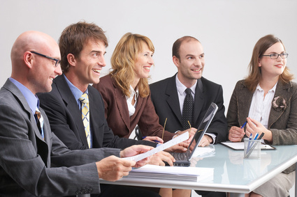 Führungscoaching, Führungstraining, Leadershiptraining