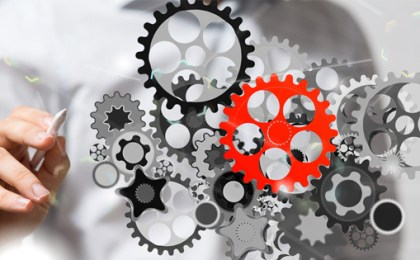 Führung im Vertrieb: Mit System