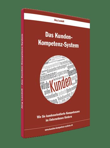 ebook, ratgeber, kunden-kompetenz-system