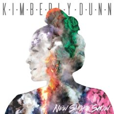 Kimberly Dunn album artwork