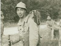 Yukio Kawamoto