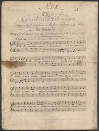 Anacreonitic-Song-1779