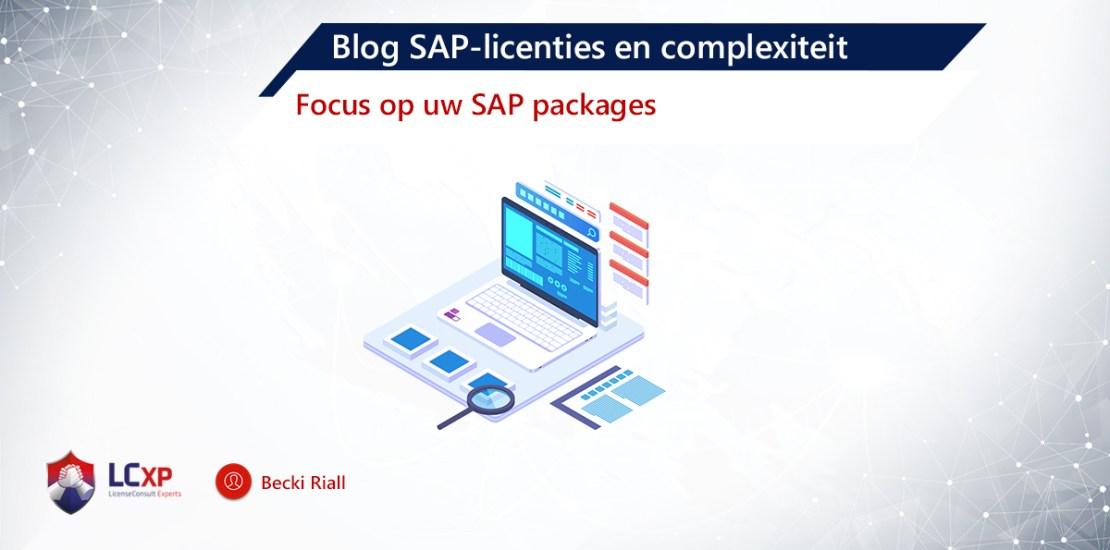 Blog-speaker-Becki-spreker Webinar NL