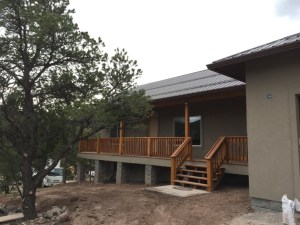 Custom Built Homes - Arizona