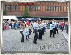 hbgfestival301r