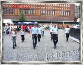 hbgfestival314r