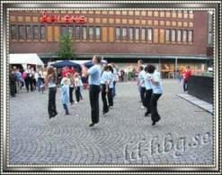 hbgfestival320r