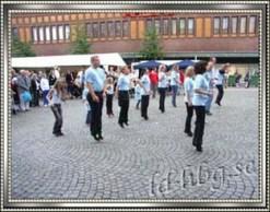 hbgfestival323r