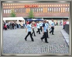 hbgfestival329r
