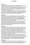 Example Journaling Kenta Spring1