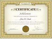certificate-img6