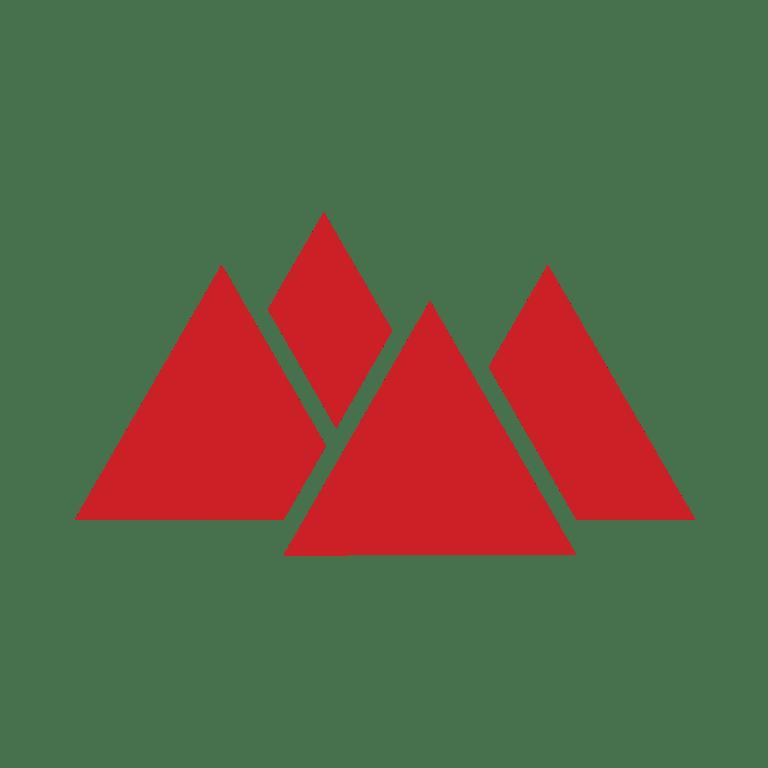 The LDAP.com Site Icon