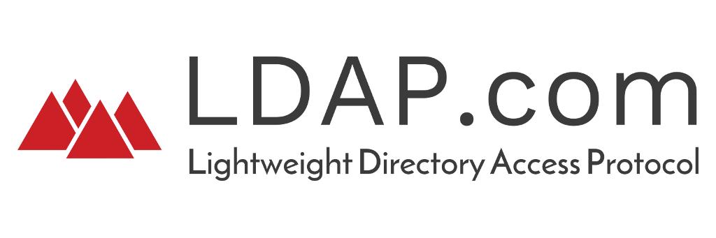 LDAP com – Lightweight Directory Access Protocol