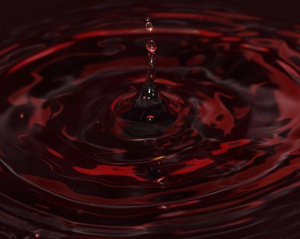 Water Drop 3