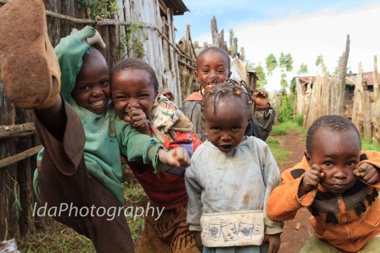 kenya2013-0880 edited