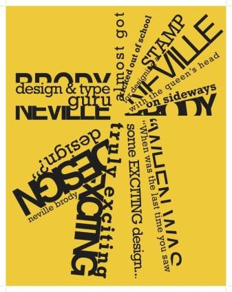neville-brody-2