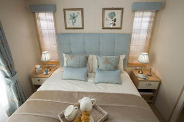 Pemberton-Serena's-double-room-is-light-and-contemporary-read-Caravan-Guard's-latest-review