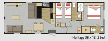 REGAL Heritage floor plan 38x12_2