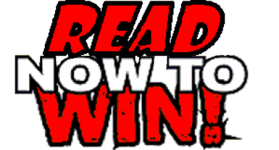 read-to-win-2