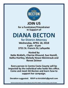 Becton_Invitation