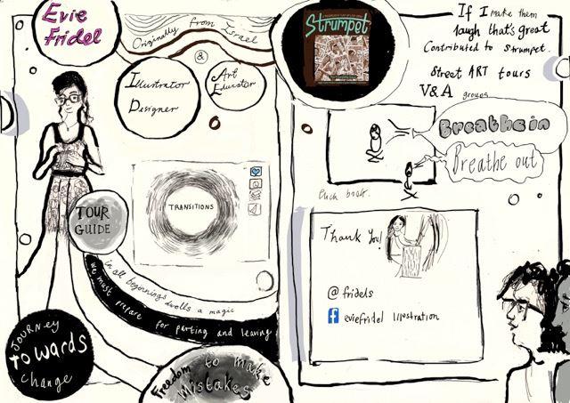 henny-blog-01