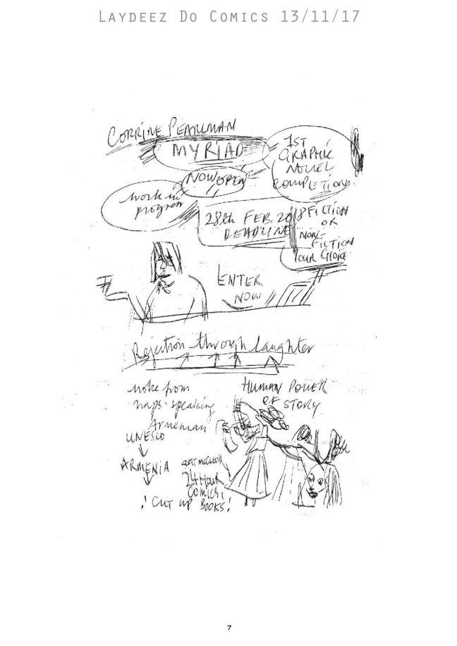 Laydeez 13-11-17-page-007