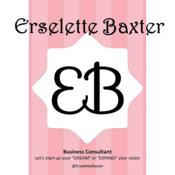 erselette-baxter-consulting