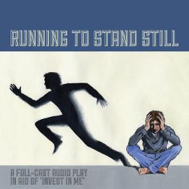 Running-To-Stand-Still-270