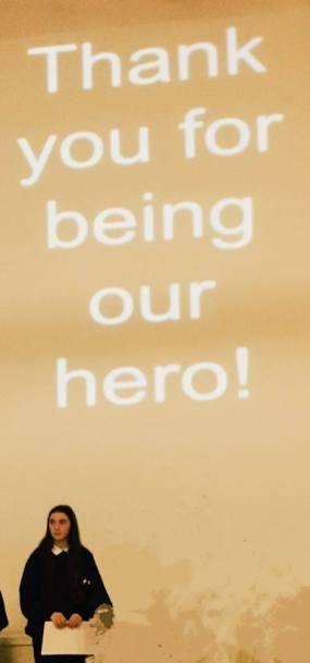 mn hero