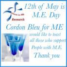 May 12th