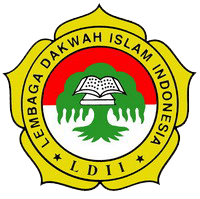DPD LDII Denpasar