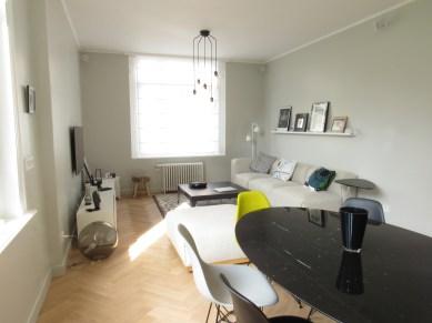ldinterieur-séjour-salon-salle-architecte-intérieur-lambersar