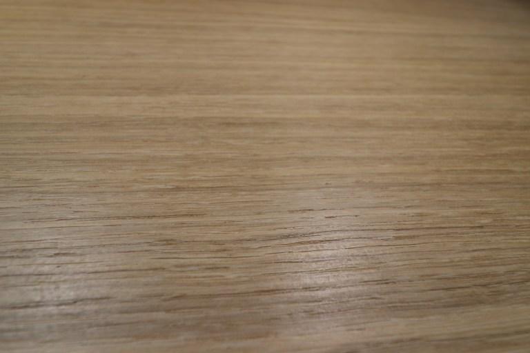 vert guitare parquet rideaux chêne agencement niche spot carrelage noir blanc (4)
