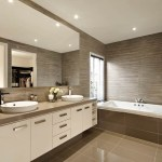 Ginger Quartz kitchen countertops